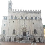 Photo of Piazza Grande