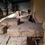 Photo de Roman Baths Museum