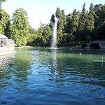 Parco Termale del Gardaの写真