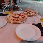Foto di Pizzeria La Piccola Tentazione