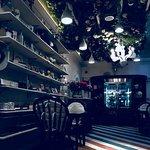 صورة فوتوغرافية لـ Jolie Cafe