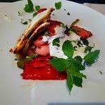 Photo of Theodosi Restaurant
