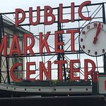 Photo de Pike Place Market