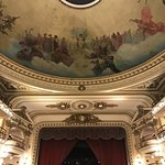 Foto de El Ateneo Grand Splendid