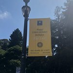 Foto de University of California, Berkeley