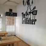 صورة فوتوغرافية لـ The Grillfather