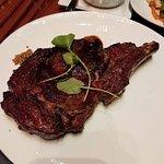 Foto de Gordon Ramsay Steak