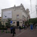 Photo of Miraflores