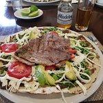 صورة فوتوغرافية لـ Restaurant Bar El Sagrario