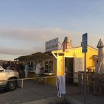صورة فوتوغرافية لـ Crystal Cove Shake Shack