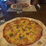 Photo of Oasi Italian Pizza & Bungalows