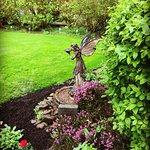Bilde fra Hulda Klager Lilac Gardens