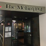 Foto de The Melting Pot