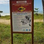 Foto de Praia de Boa Viagem