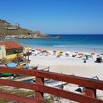 Foto de Praia Grande
