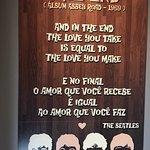 Photo of Museu dos Beatles