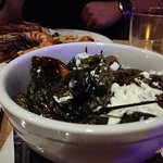 Foto 4 Eat & Drink