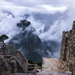 Photo of Santuario Historico de Machu Picchu