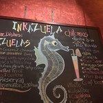 Foto de Restaurant Inkazuela