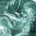 Billede af Whirlpool Aero Car
