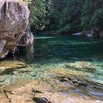 Foto de Golden Ears Provincial Park