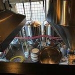 صورة فوتوغرافية لـ Sky High Brewing
