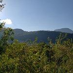 Foto de Cavalgada Turística Vale dos Canyons