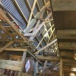 Фотография The Barn