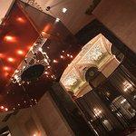 Lockwood Restaurant and Barの写真