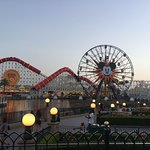 Foto de Disney's California Adventure