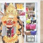 Discovery Mall Kuta Bali