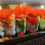 KA-ZE Sushi and Beyond照片