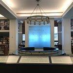 Фотография Nashville Public Library