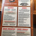 Photo of Spuddy's Cajun Foods