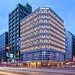 K Hotels Taipei Chang-An