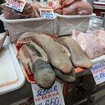 Фотография Центральный рынок
