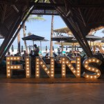 Photo of Finns Beach Club