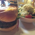 Photo de Pioneer House Restaurant
