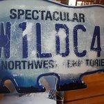 Wildcat Cafeの写真