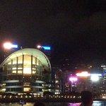 Photo of Symphony of Lights