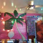 Photo of Gina's Mexican Cafe