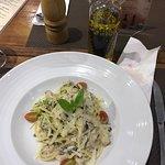 Foto de Pasta House