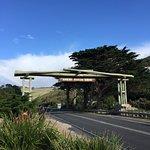 Great Ocean Road Photo