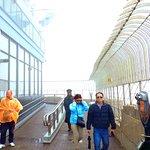 Billede af Empire State Building