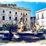 Photo of Ortigia