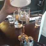 Zdjęcie The Distillery Bar + Kitchen