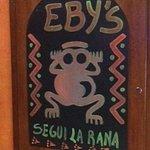 Photo of Eby's