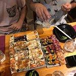 Restaurante Japones Ta Mi照片