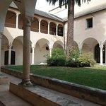 Photo of Museo Archeologico del Finale - Convento di Santa Caterina