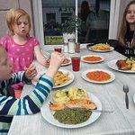 Rewelacyjne domowe obiady
